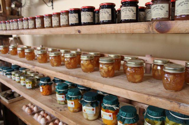 Azienda Agricola Pavoni